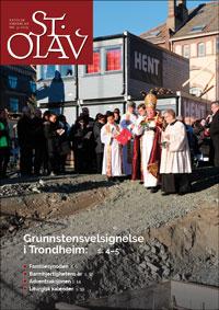 St. Olav - katolsk kirkeblad 2015-3.jpg