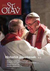 St. Olav - katolsk kirkeblad 2016-5.jpg