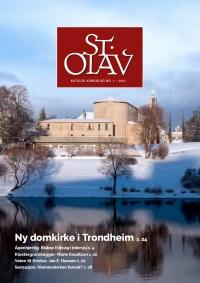 St. Olav - katolsk kirkeblad 2017-1.jpg