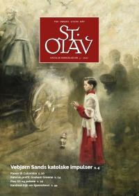 St. Olav – katolsk kirkeblad 2017-3.jpg