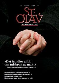 St. Olav – katolsk kirkeblad 2019-1.jpg