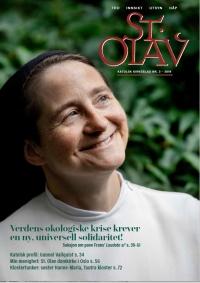 St. Olav – katolsk kirkeblad 2019-3.jpg
