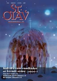St. Olav – katolsk kirkeblad 2019-4.jpg