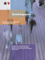 beredskapfolder2013.png