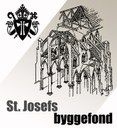 St. Josefs fond for kirkebygging