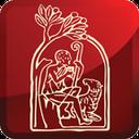 app_katekisme.png