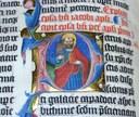 Illuminert Bibel
